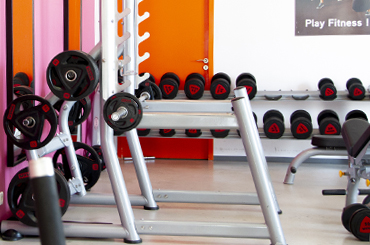 musculation-home